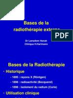 09-12_radiotherapie_curietherapie