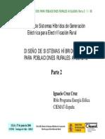 Diseno_de_Sistemas_Hibridos-ICruz_Parte2.pdf