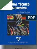 manual_tecnico_automovil_amv_resumen.pdf