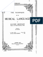 gjh.pdf
