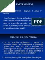 Papel Do Enfermeiro 2 29.07.09