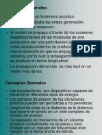 TEmas del Parcial.ppt