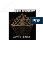 The Queen of Comedy