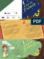 23 a Voz Da Estrela PDF
