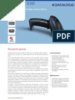 gryphon_esd.pdf