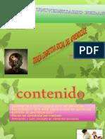 Diapositiva de Psicologia