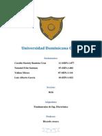 transformadores trabajo.pdf