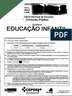 cantagalo2010professoreducacao_infantil