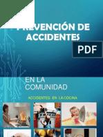 PREVENCIÓN DE ACCIDENTE.pptx
