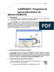 #1 MANUAL_PICLABROBOT V4.0.pdf