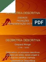 58968369-Geometria-Descritiva