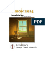 vision 2014 webview4