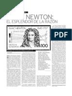 06 Isaac Newton