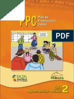 pdf68