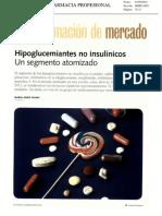 15 mercado español antidiabetico