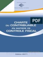 charte_fr_2011
