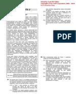 2012 PORTUGUES 2 UFPE.pdf