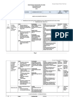 Rancangan_Pengajaran_Tahunan_T1. SAB 2013 (2) (1)