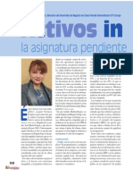 ACTIVOS INTANGIBLES Logistica86.pdf