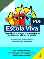 Escola Viva Cartilha 09