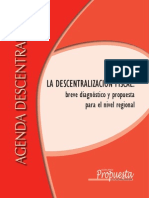 descentralizacionfiscal-110330204709-phpapp01