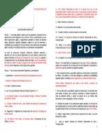 Reglamento de Const Del Mpio Zihuatanejo Unlock
