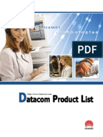 Datacom_Product_List.pdf