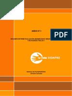 Resumen_Informe_Geomecanico
