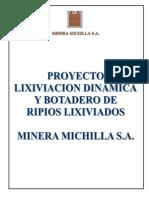 Digital Solicitado IdEfRel261173 IdDoc260615