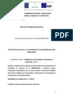 2.2MD ComercioElectronico GeneracionConfianzaRC03.1 Complemento