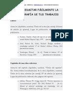 Elaboracion-citas-bibliograficas