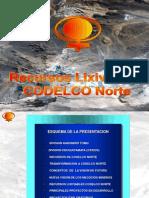 presentacion_LFarias