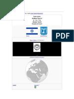 Israel.docx