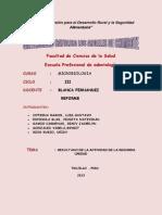 Grupo_1_violeta _Espinola_Odontologia_trabajo_segunda_unidad.pdf