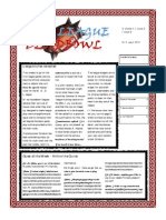 MAD League newsletter Issue 2 online.pdf