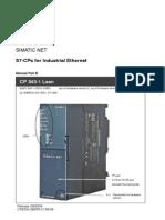 S7_300_CP343-1-Lean-CX10_76[1]