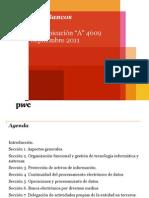 SPA Bancos 4609 v4 (1)