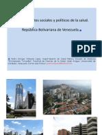 Villasana.pdf