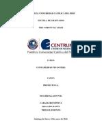 Caso 3.- Proyecto S.a. (Ver. 02) - Final