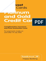 platinum-and-gold-complimentary-credit-card-insurance.pdf