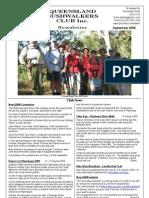 200909 Newsletter