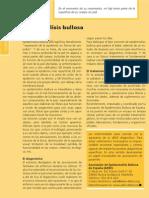 epidermolisis_bullosa