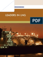 LNG Brochure by FW