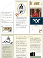 Feb 2014 Mass Bulletin