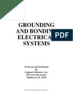 groundingandbonding2-2