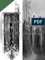 O VERDADEIRO SÁBADO - book.pdf