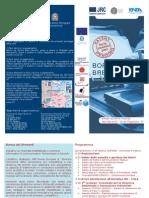 Brochure BorsaBrevetti