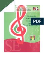 Guia Music A