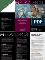 Brochure Metamorfosi2012 Mail 2 (1)