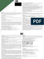FebraticComprimidosMasticables9895